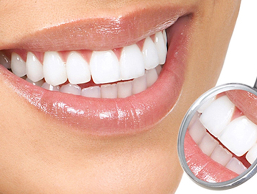 Cosmetic Dentistry in Brentwood
