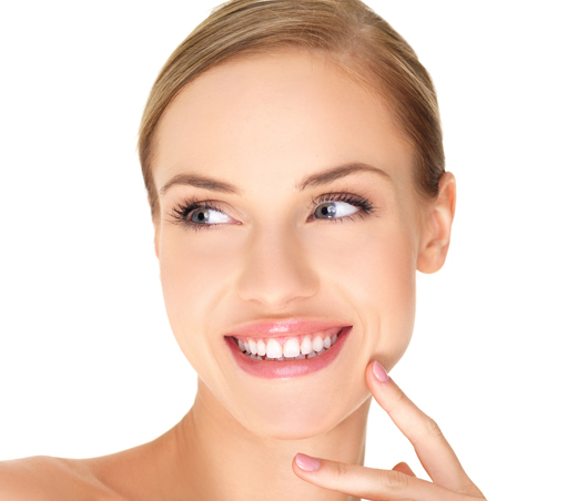 Dental Veneers in Brentwood