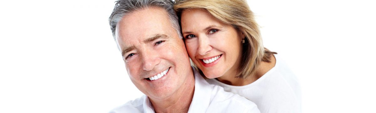 The 6 Steps Of A Dental Implant Surgery