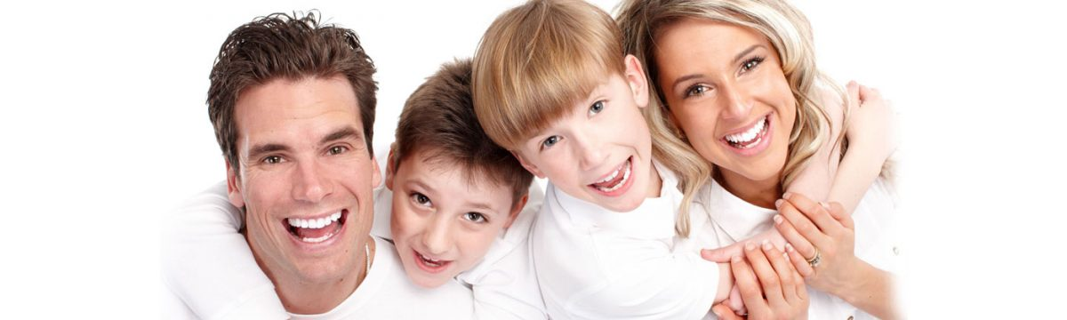 Looking for a Family Dentist in Brentwood?
