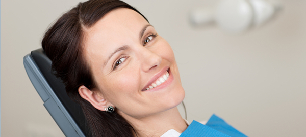 When to Get a Smile Makeover in Brentwood & West Los Angeles